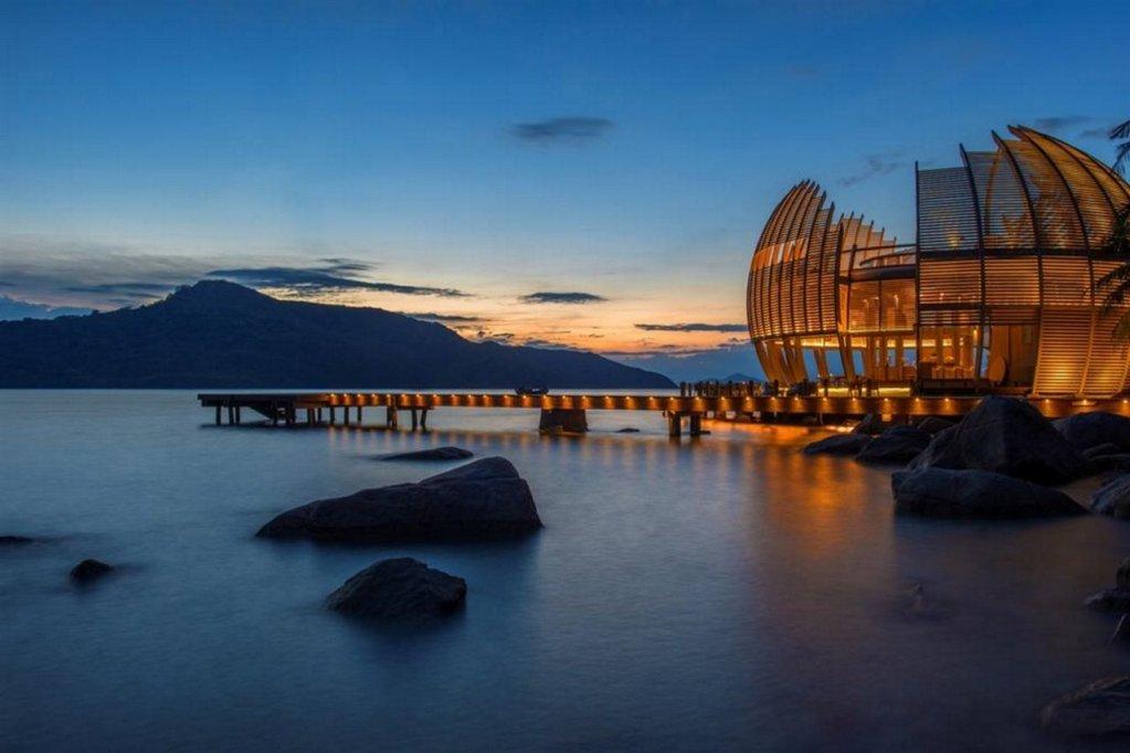 An Lam Retreats Ninh Van Bay Image 40