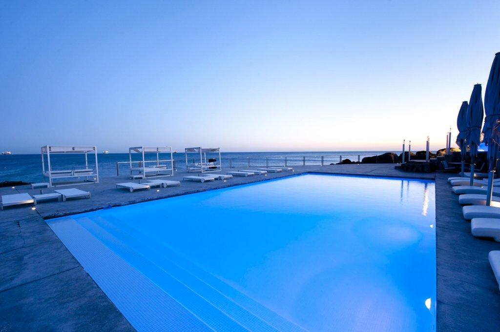 Farol Hotel Image 6