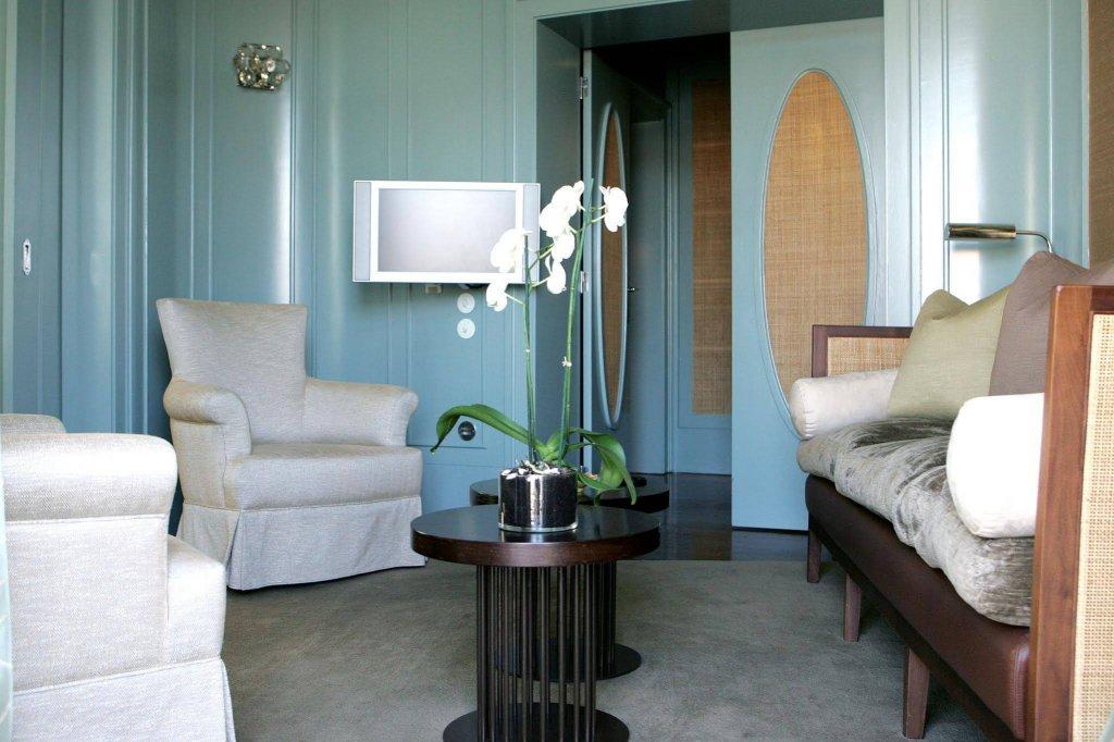 Bairro Alto Hotel Image 7