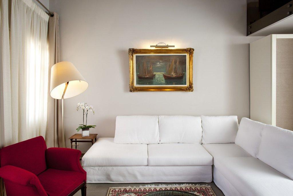Rimondi Boutique Hotels Image 19