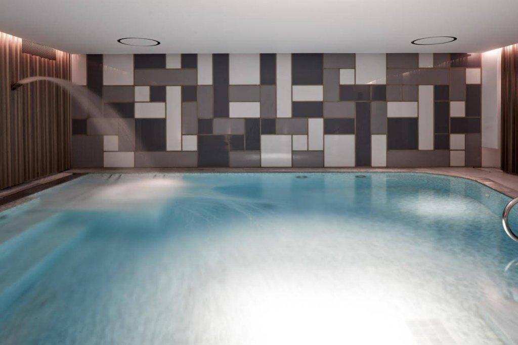 Myconian Ambassador Hotel Relais & Chateaux Image 32
