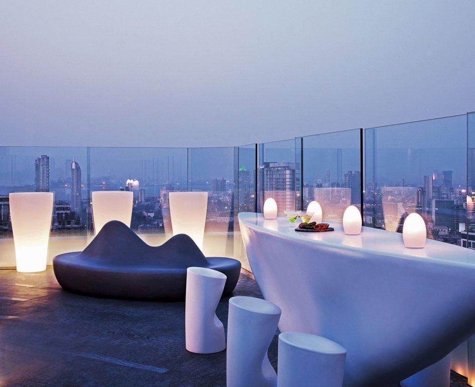 Four Seasons Hotel Mumbai Image 3