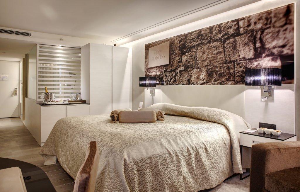 Rixos Premium Dubrovnik Image 12