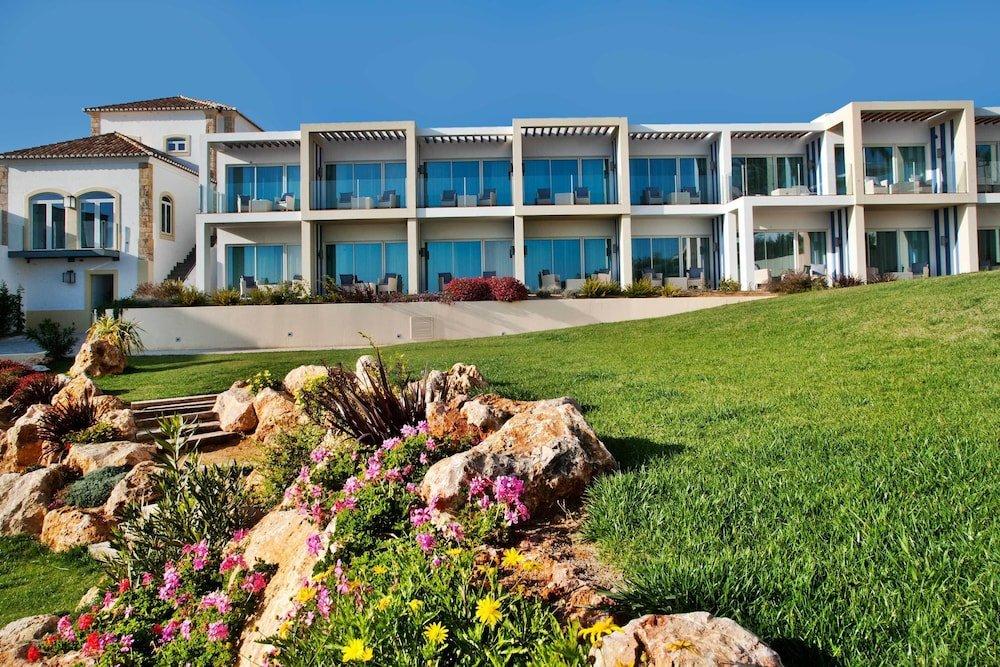Bela Vista Hotel & Spa - Relais & Chateaux Image 44