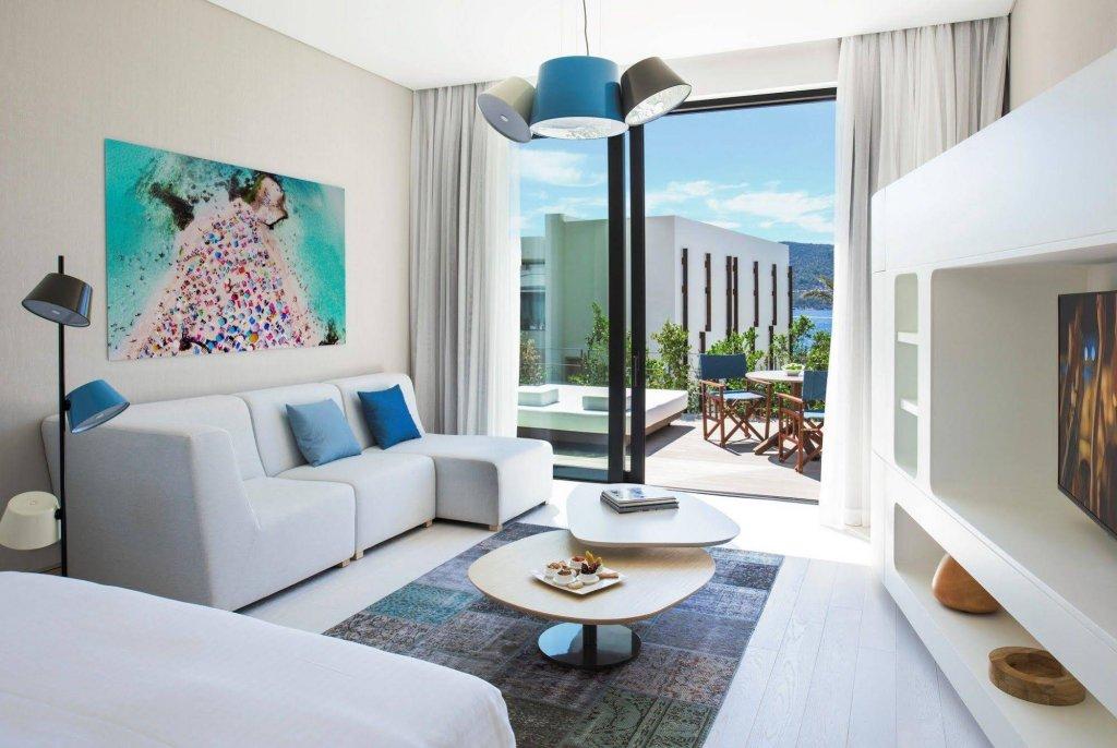 Susona Bodrum, Lxr Hotels & Resort Image 2
