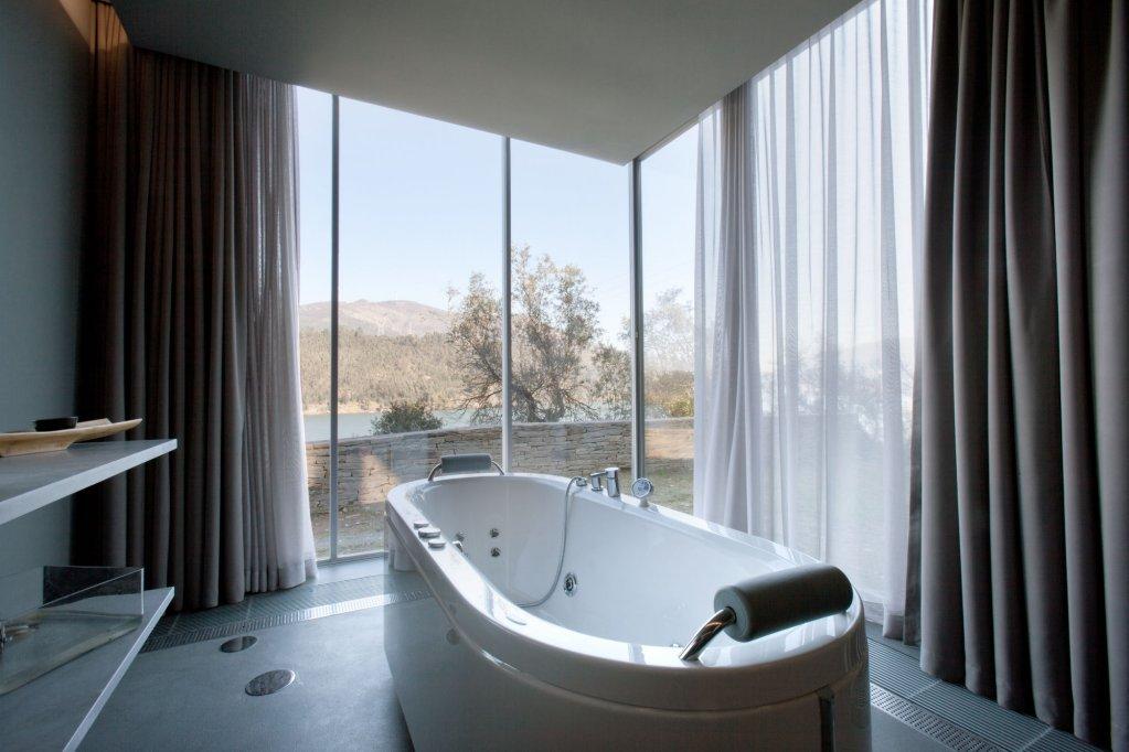Douro41 Hotel & Spa Image 17