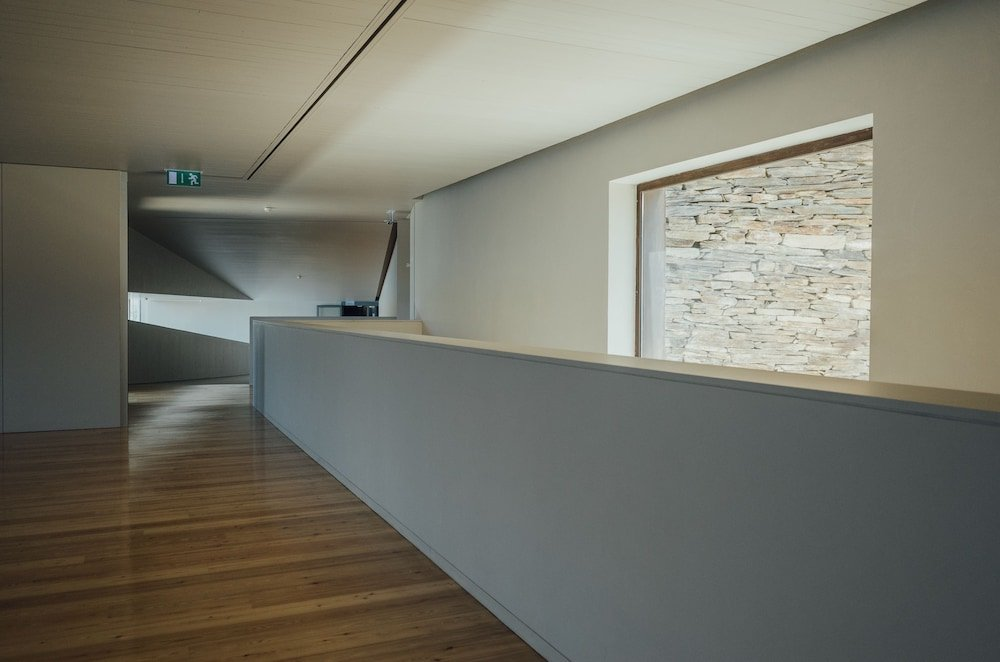 Douro41 Hotel & Spa Image 49