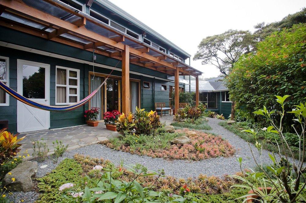Monteverde Lodge & Gardens Image 49