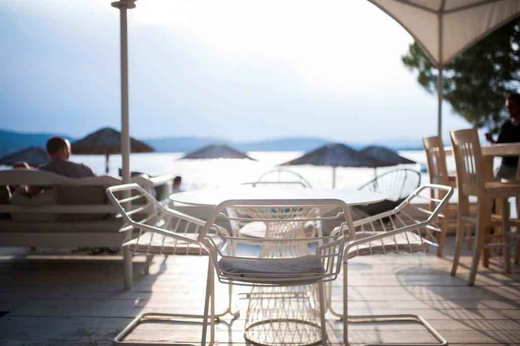 Ekies All Senses Resort Image 46