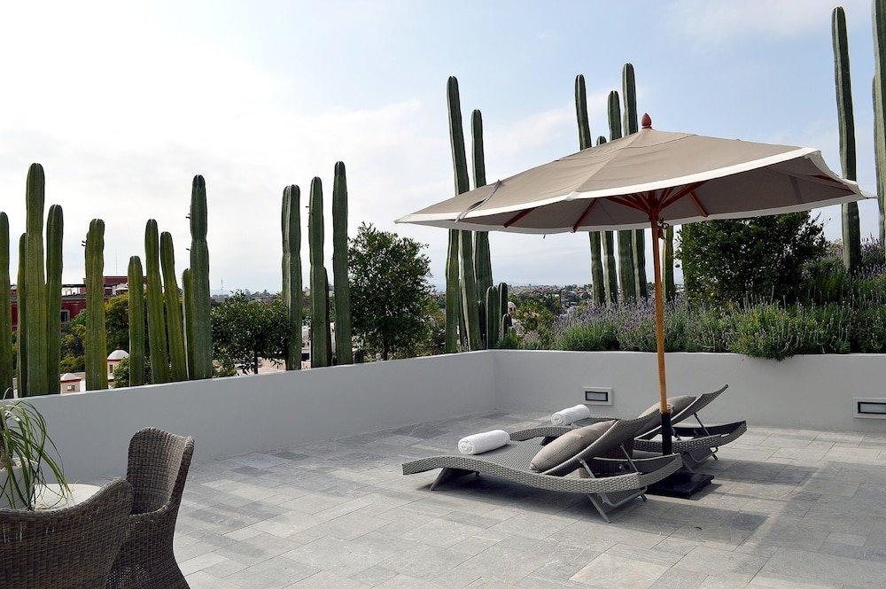Hotel Matilda, San Miguel De Allende Image 17