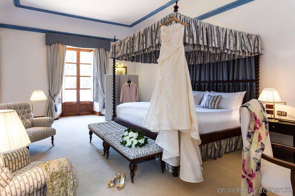Gran Hotel Son Net Image 0
