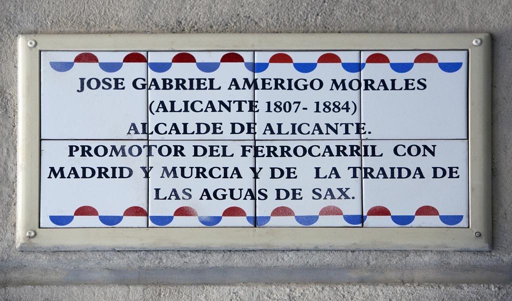 Hotel Hospes Amerigo Image 37