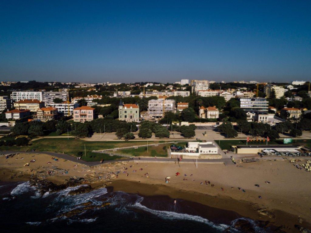 Vila Foz Hotel & Spa Image 32