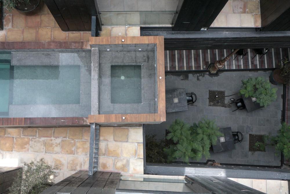 Hotel Emiliano, A Member Of Design Hotel, Leon Image 5