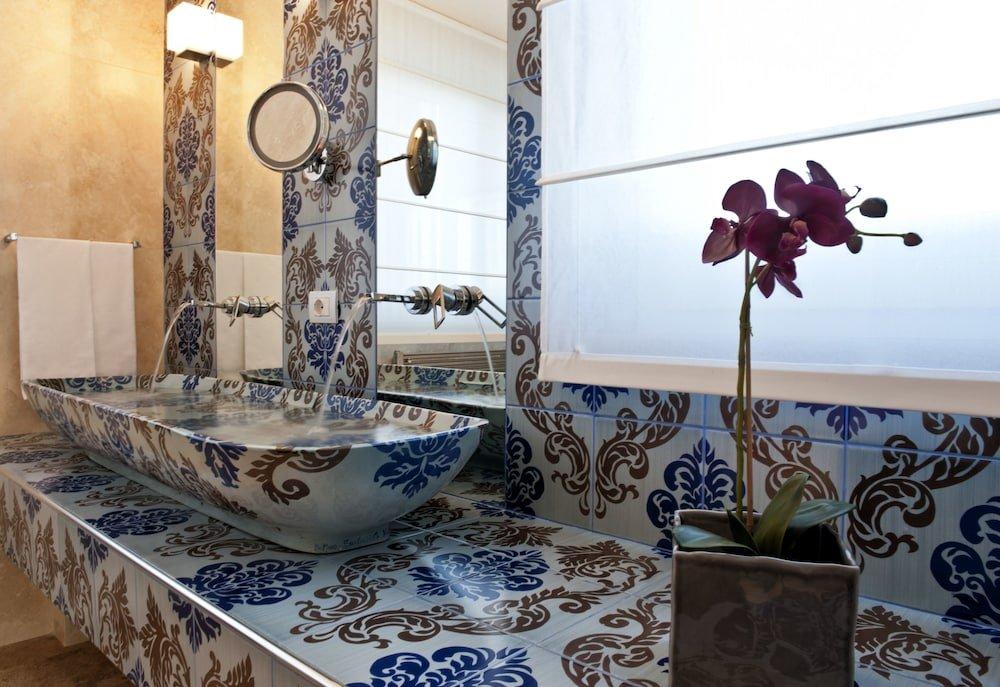 Villa Neri Resort & Spa, Catania Image 25