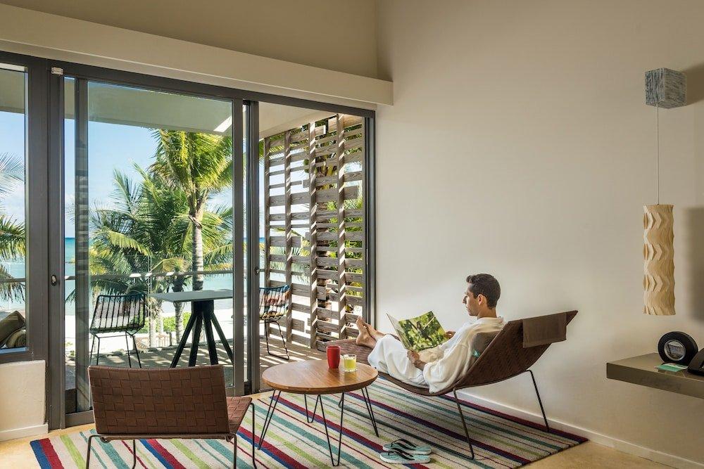 Andaz Mayakoba A Concept By Hyatt, Playa Del Carmen Image 19