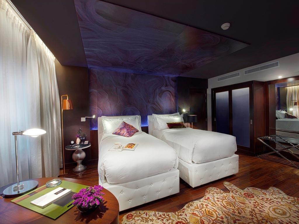 Hotel De L'opera Hanoi - Mgallery Image 2
