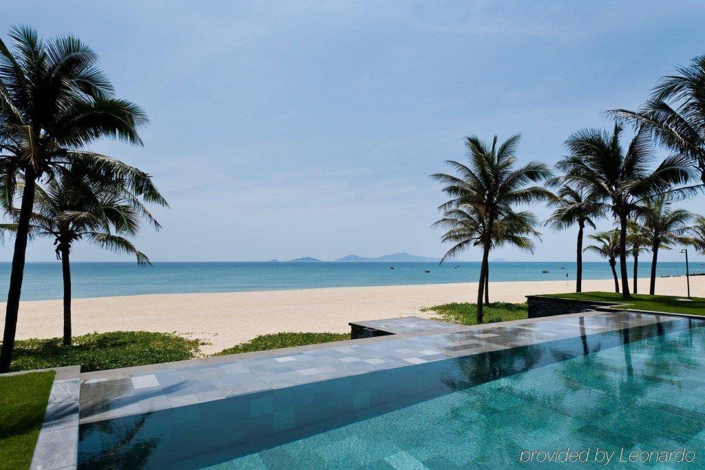 Four Seasons Resort The Nam Hai, Hoi An, Vietnam Image 24