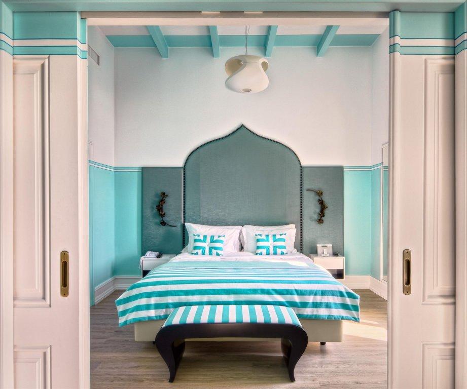 Bela Vista Hotel & Spa - Relais & Chateaux Image 21