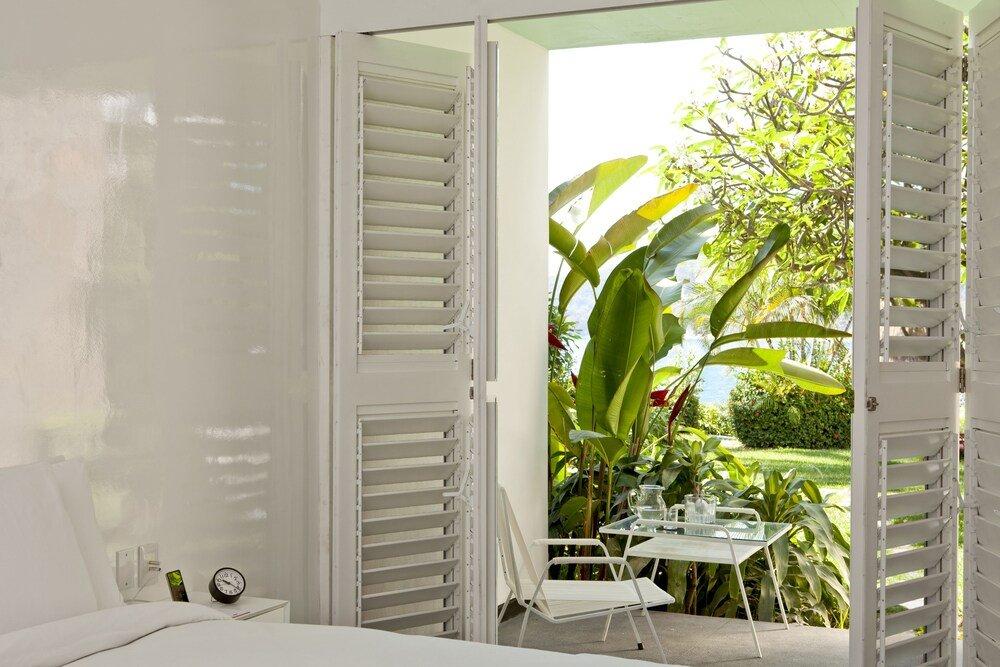 Hotel Boca Chica Acapulco Image 23