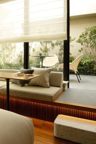 Hamacho Hotel Tokyo Nihonbashi Image 37