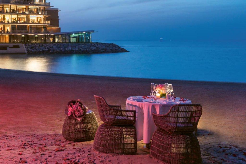 Bulgari Resort Dubai Image 15
