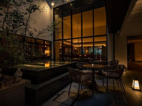 Hotel Resol Trinity Kyoto Image 5