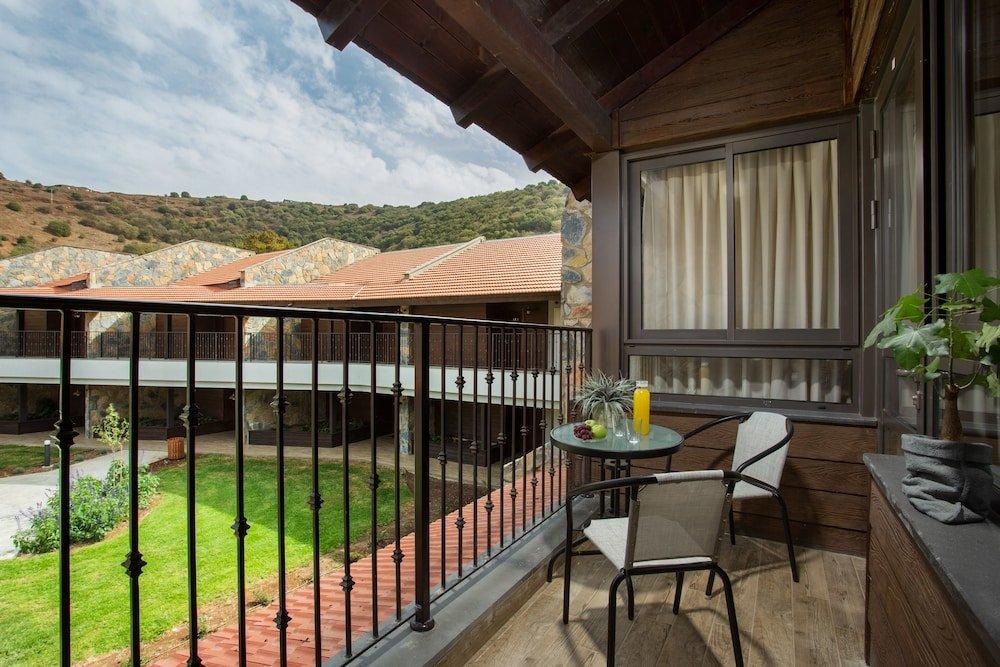 Merom Golan Resort Image 5