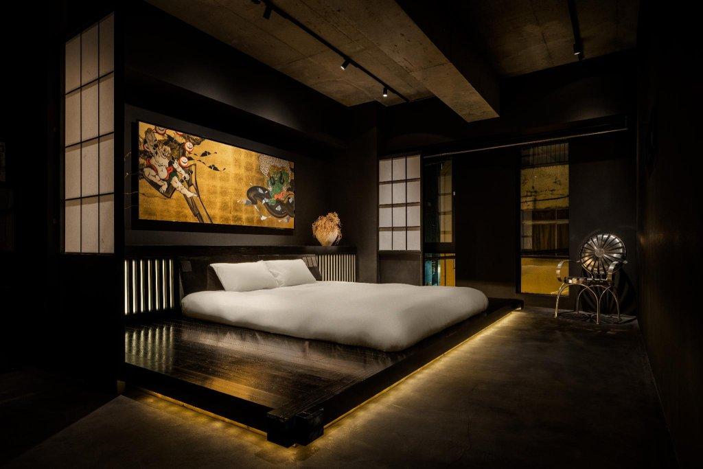 Bna Studio Akihabara, Tokyo Image 17