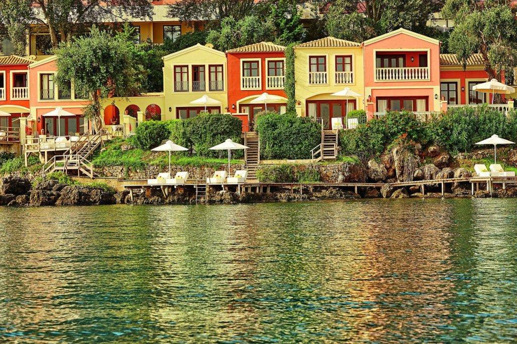 Corfu Imperial, Grecotel Exclusive Resort Image 23