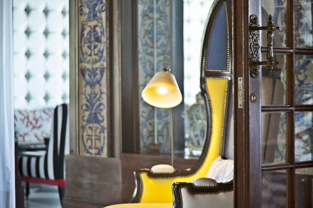 Bela Vista Hotel & Spa - Relais & Chateaux Image 30