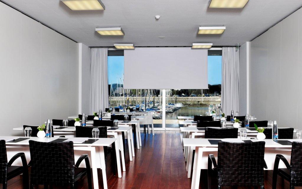 Altis Belem Hotel & Spa Image 24