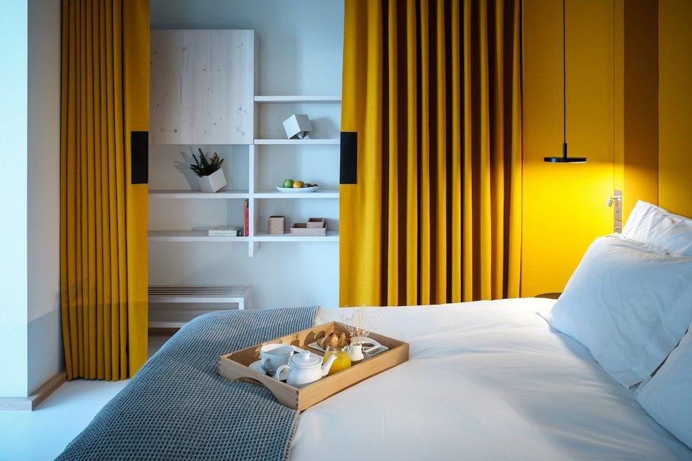 Casa De Sao Lourenco Burel Panorama Hotel, Manteigas Image 6