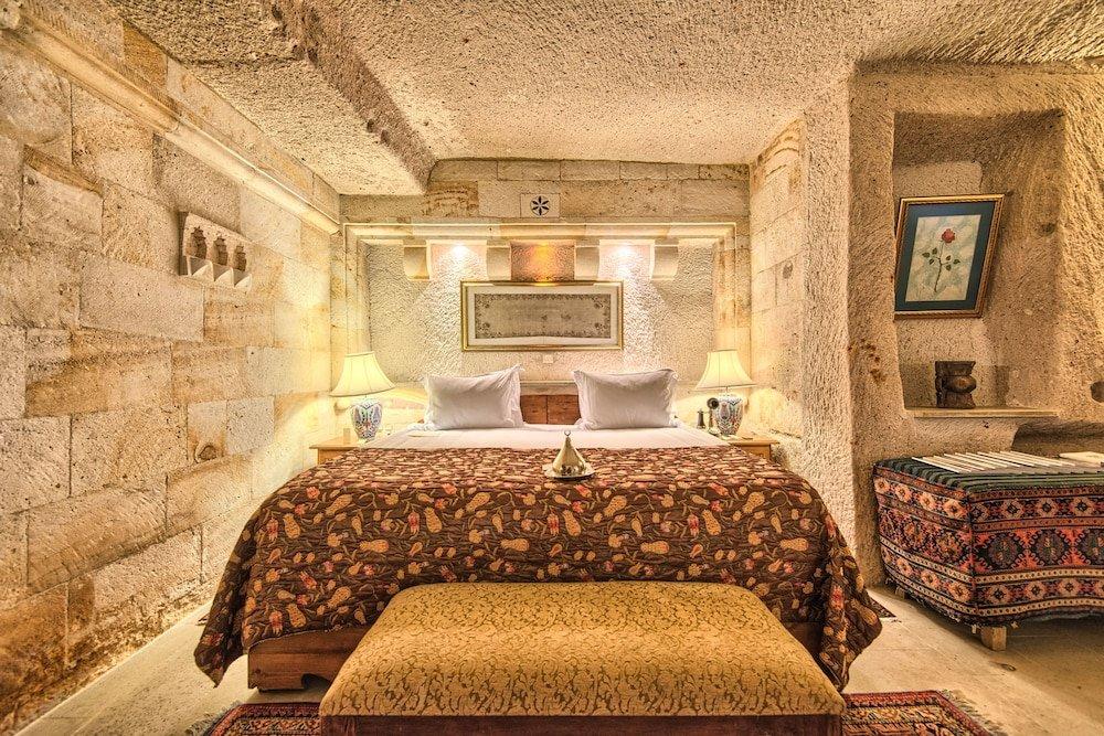 Museum Hotel Image 40