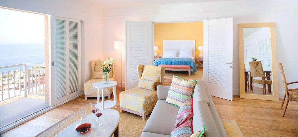 Doria Hotel Bodrum, Gumbet Image 41