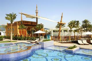 The St.regis Abu Dhabi Image 23