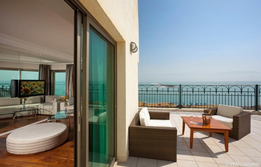 Daniel Dead Sea Hotel, Ein Bokek Image 19