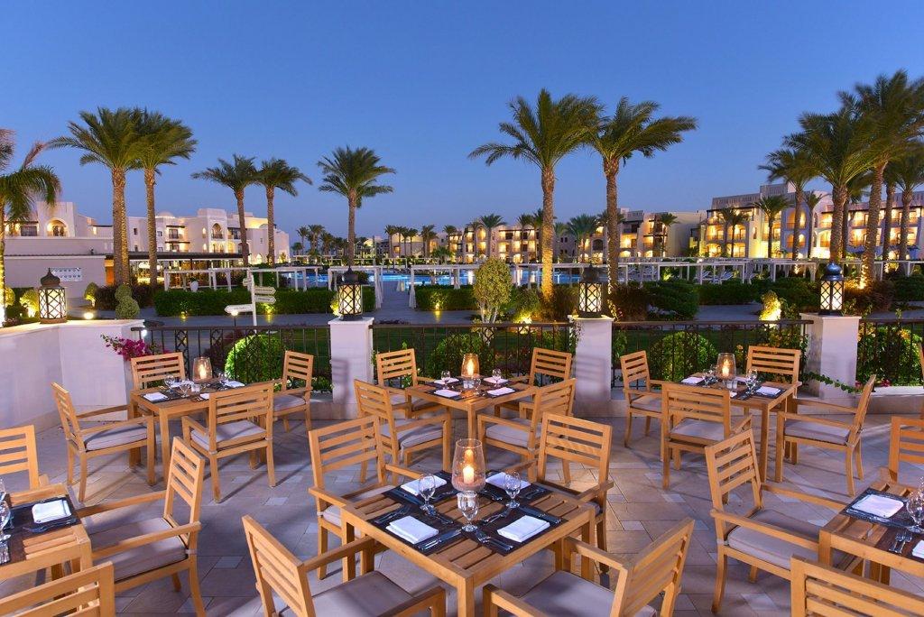Steigenberger Alcazar, Sharm El Sheikh Image 44