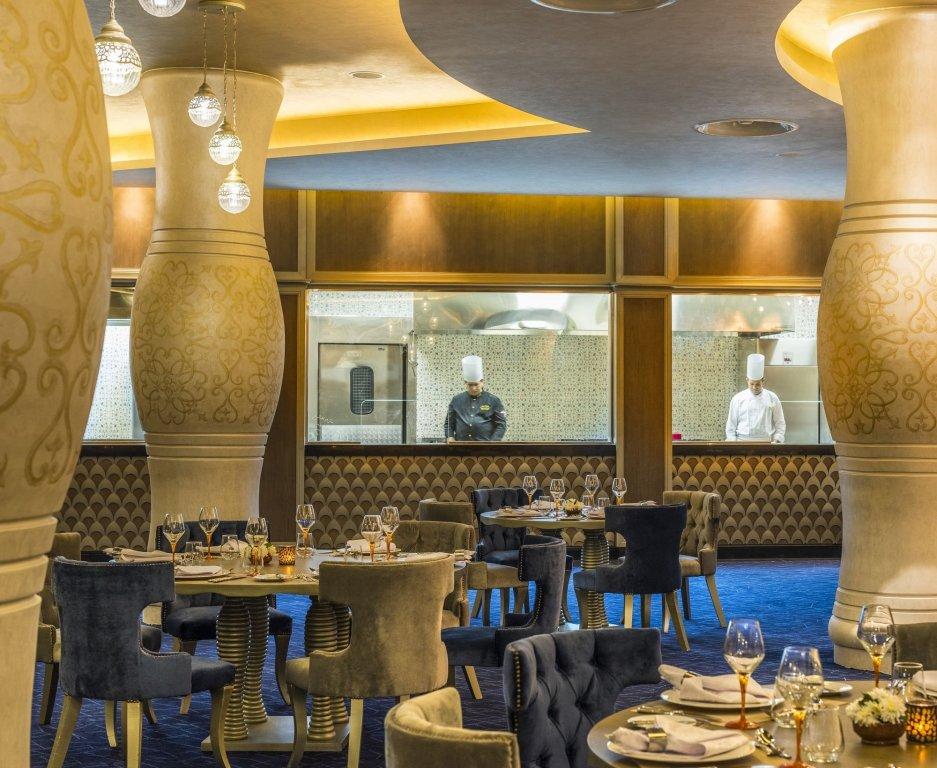 Rixos Premium Seagate Sharm El Sheikh Image 35