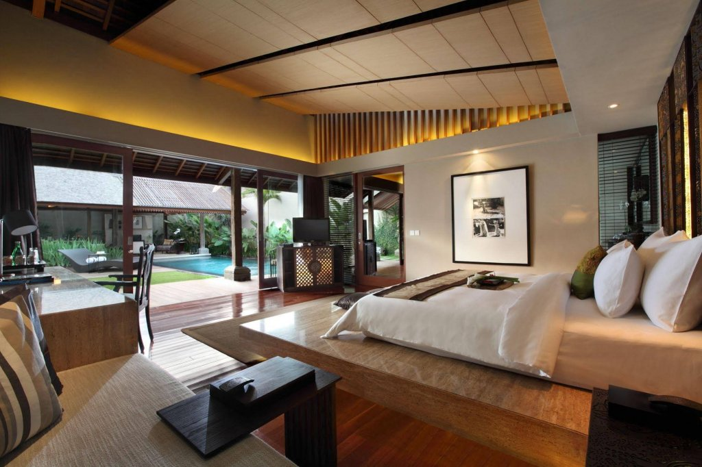 Ametis Villa Bali Image 18