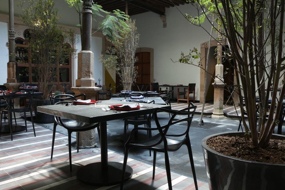 Hotel Emiliano, A Member Of Design Hotel Image 20