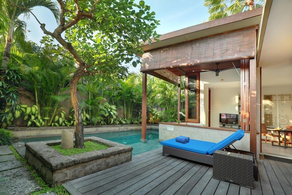 The Elysian, Seminyak, Bali Image 42