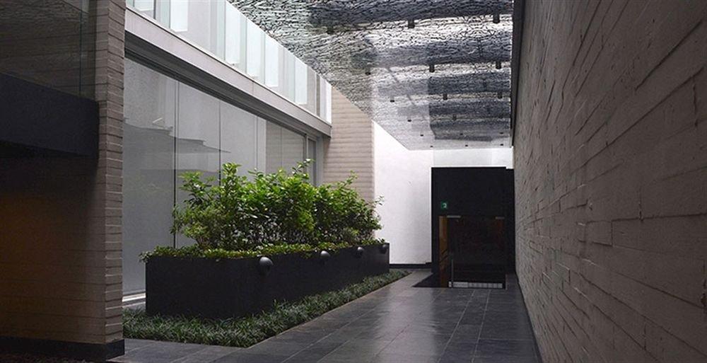 Ar218 Hotel, Mexico City Image 18