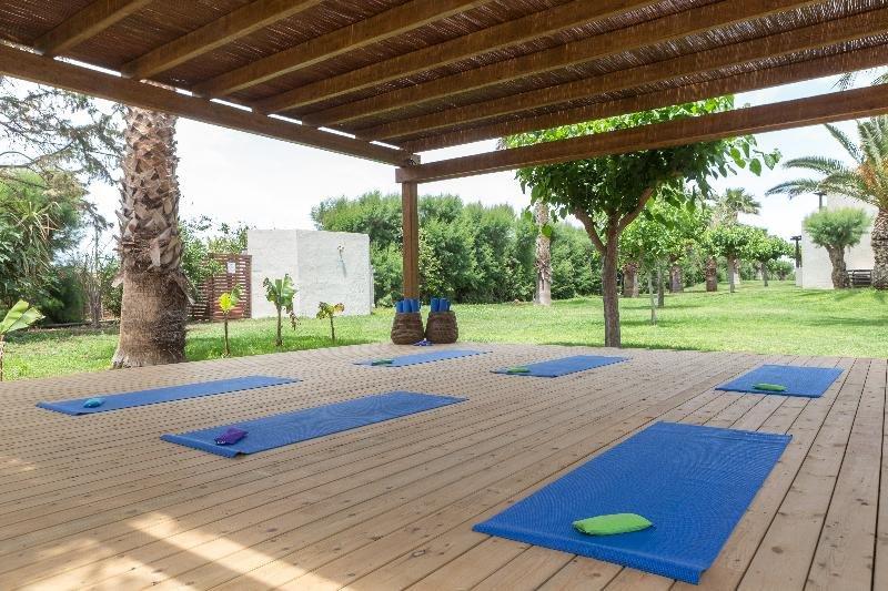 Cretan Malia Park A Member Of Design Hotels Image 30