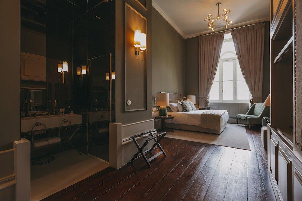 Torel 1884 Suites & Apartments, Porto Image 4