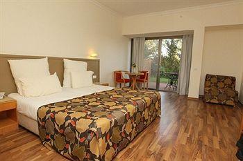 C Neve Ilan Hotel, Jerusalem Image 21