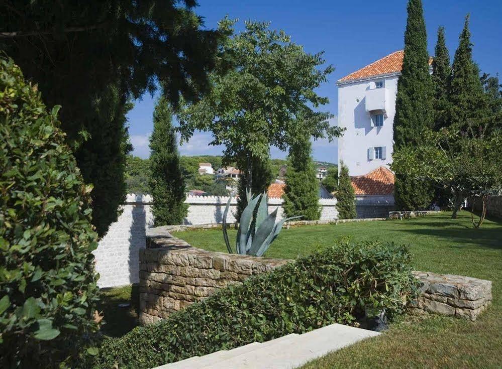 Hotel Martinis Marchi, Solta Image 29