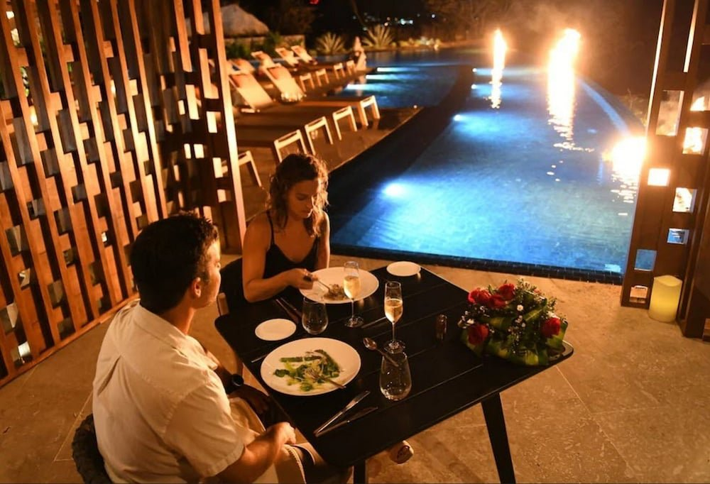 Casa Chameleon Hotel Las Catalinas, Playa Flamingo Image 27