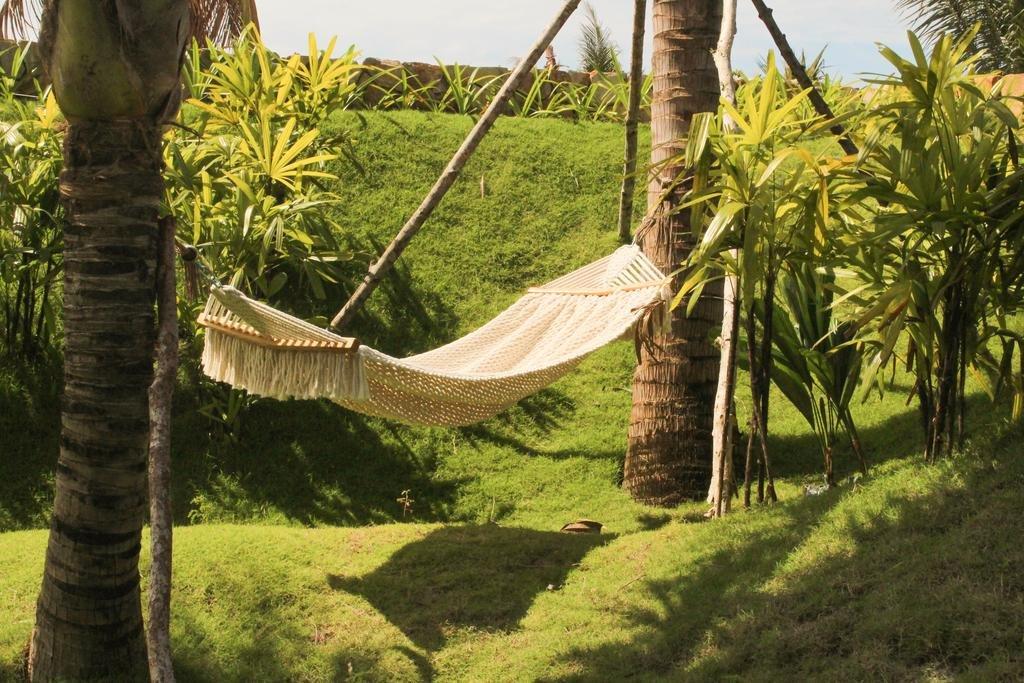 Fusion Resort Phu Quoc Image 10