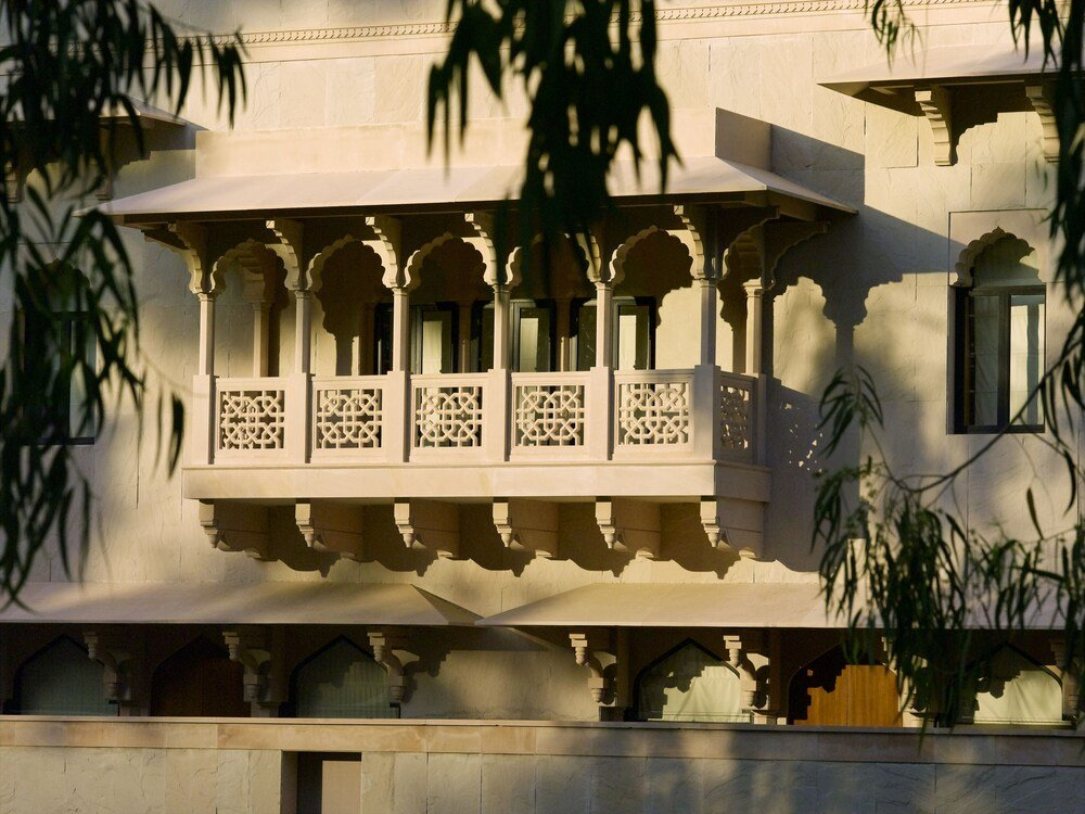 Amanbagh - Alwar Image 1